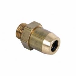 CONECTOR RAUFOSS TUBO 5/8-ROSCA 16X1,5