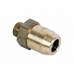 CONECT.MACHO R TUBO 10X1,5-ROSCA 12X1,5