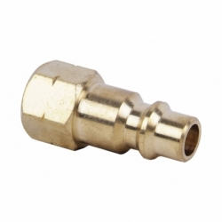 CONECTOR AIRE HEMBRA 3/8 GRAN CAUDAL