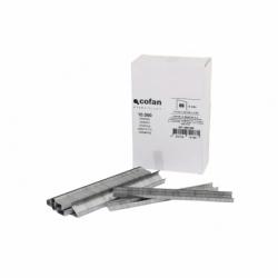 CAJA DE GRAPAS 80 / 10 mm (10.000 PCS)