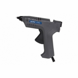 PISTOLA COLA TERMOFUSIBLE Ø12mm 60W