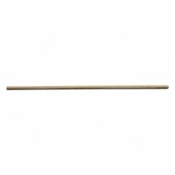 MANGO MADERA CEPILLO 1'20x2,8cm S/ROSCA