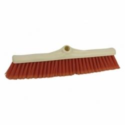 CEPILLO INDUSTRIAL 50cm PLASTIC SUAVE
