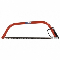 ARCO SIERRA MADERA PROTECT 24/610mm