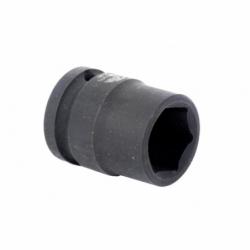 VASO DE IMPACTO 1/2 SERIE NORMAL M-30