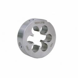 TERRAJA - W1/4 - 20 h (20mm)