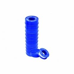 ROLLO 12 MTS CINTA PTFE DE 12mm X 0,10mm