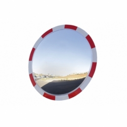 ESPEJO REFLECTANTE 80 CM