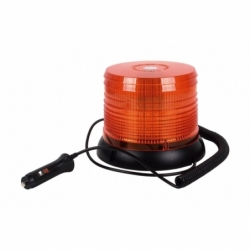 LUZ DESTELLOS 60 LED SMD CARRETILLAS  (12/24V)