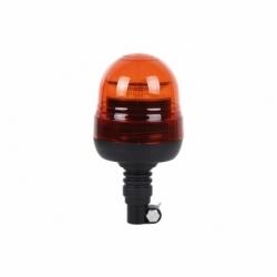 LUZ ESTACIONARIA LED ECE R65 SOPORTE (12/24V)