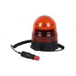 LUZ ESTACIONARIA LED ECE R65 IMÁN/TORN (12/24V)