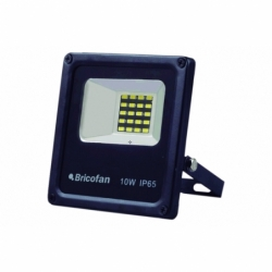 PROYECTOR COMPACTO MULTI LED SMD 4000K 10W