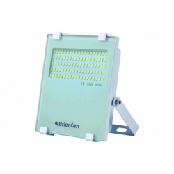 PROYECTOR COMPACTO MULTI LED SMD BLANCO 50W