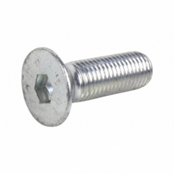 DIN-7991 C-10.9  M-6 X 16 Z