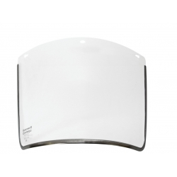 VISOR CLEARWAYS CV83P