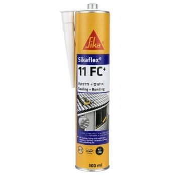 SIKAFLEX 11 FC