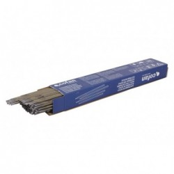ELECTRODOS DE RUTILO E-6013 Ø2.5MM 145  UDS venta unitaria