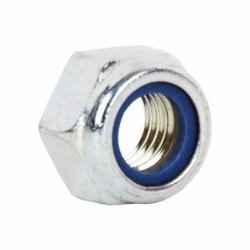 DIN-985  C-8  M-8/100 Z
