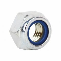 DIN-985  C-8  M-24/200 Z