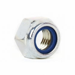DIN-985  C-10  M- 18  Z