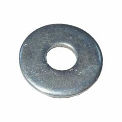 DIN-9021  C-6  M-18 X 54  Z